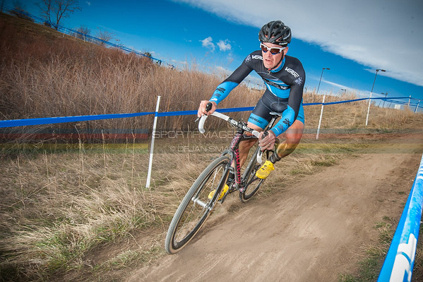 CYCLOX_LOUISVILLE_CX-8763