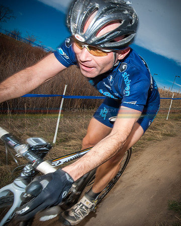CYCLOX_LOUISVILLE_CX-8764
