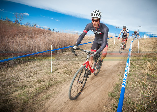 CYCLOX_LOUISVILLE_CX-8780