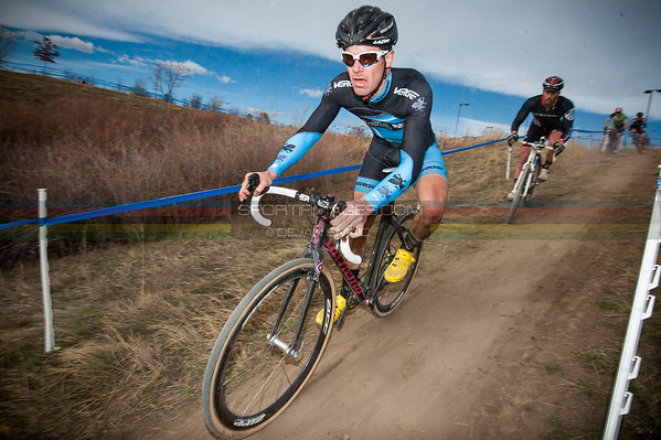 CYCLOX_LOUISVILLE_CX-8737