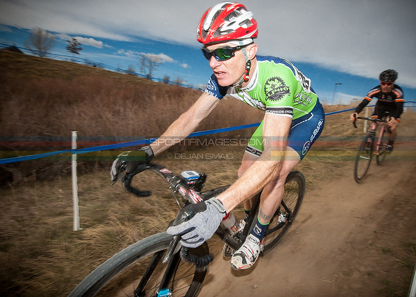 CYCLOX_LOUISVILLE_CX-8738