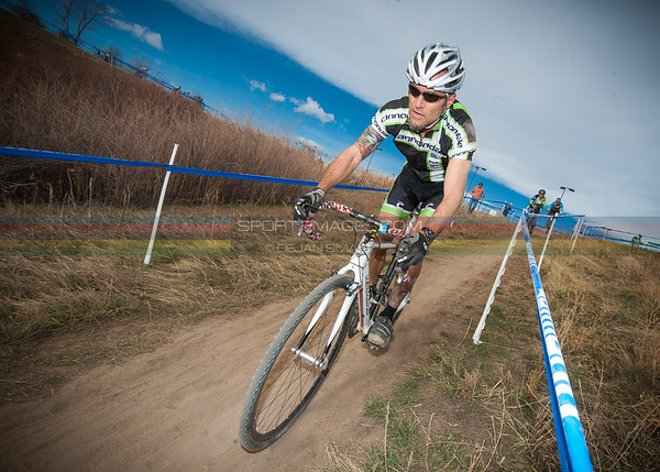 CYCLOX_LOUISVILLE_CX-8750