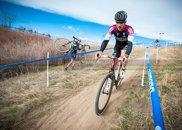 CYCLOX_LOUISVILLE_CX-8771