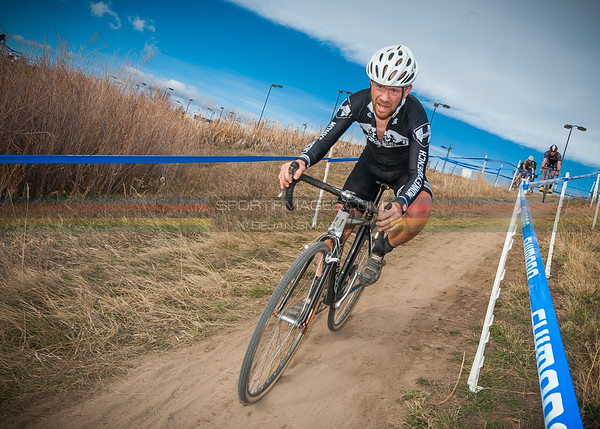 CYCLOX_LOUISVILLE_CX-8766