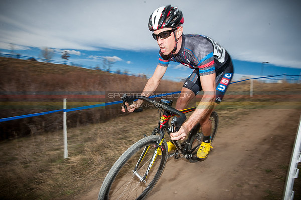 CYCLOX_LOUISVILLE_CX-8740