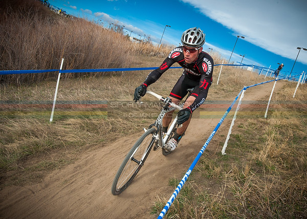 CYCLOX_LOUISVILLE_CX-8759