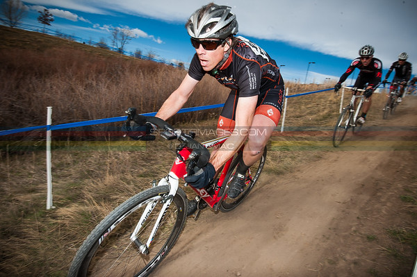 CYCLOX_LOUISVILLE_CX-8730