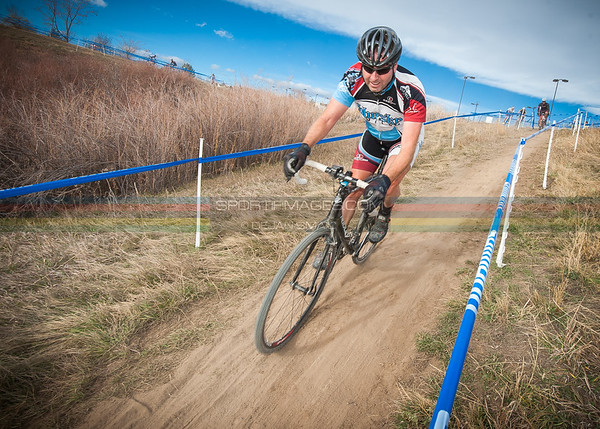 CYCLOX_LOUISVILLE_CX-8779
