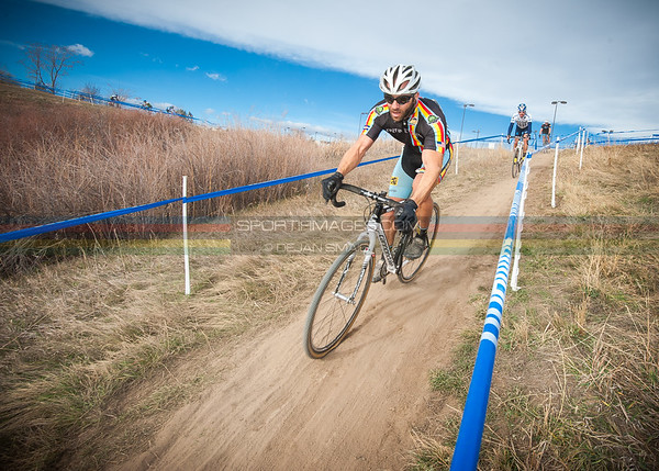 CYCLOX_LOUISVILLE_CX-8781