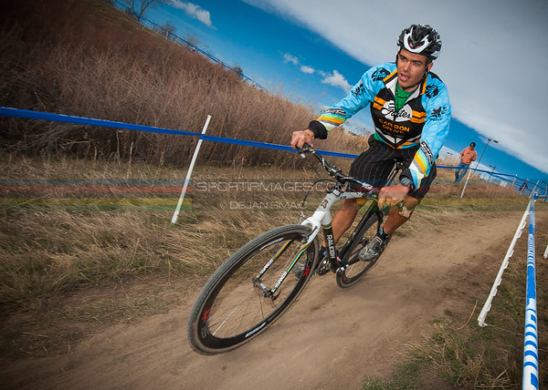 CYCLOX_LOUISVILLE_CX-8752