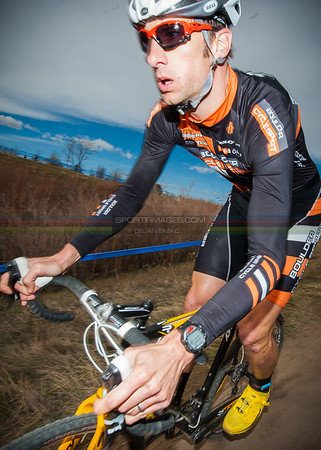 CYCLOX_LOUISVILLE_CX-8732