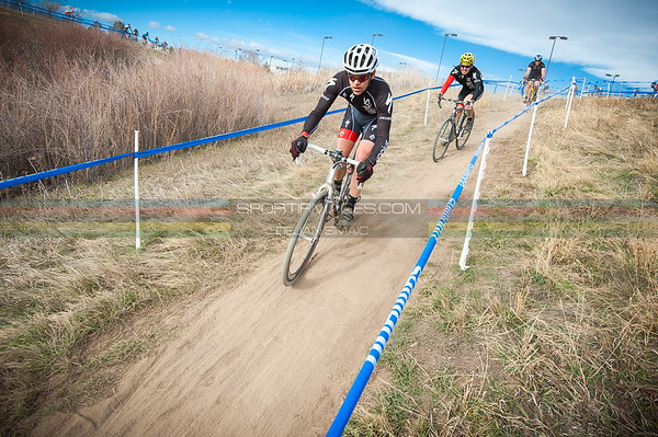 CYCLOX_LOUISVILLE_CX-8776