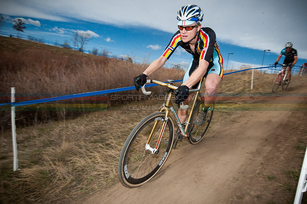 CYCLOX_LOUISVILLE_CX-8742