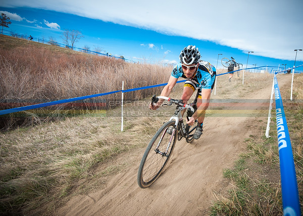 CYCLOX_LOUISVILLE_CX-8775
