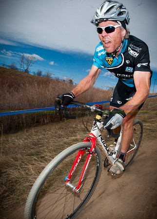 CYCLOX_LOUISVILLE_CX-8743