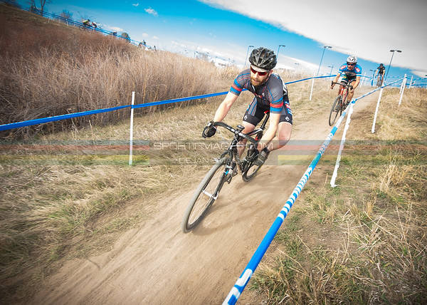 CYCLOX_LOUISVILLE_CX-8778