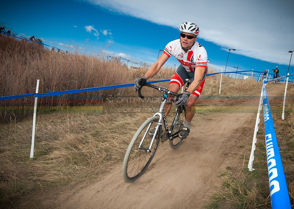 CYCLOX_LOUISVILLE_CX-8769
