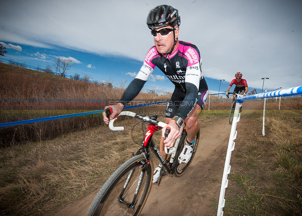 CYCLOX_LOUISVILLE_CX-8746