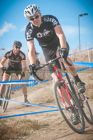 CYCLOX_LOUISVILLE_CX-7103