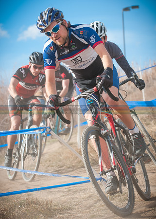 CYCLOX_LOUISVILLE_CX-7096