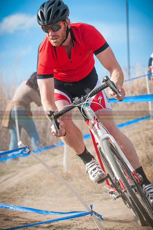 CYCLOX_LOUISVILLE_CX-7085