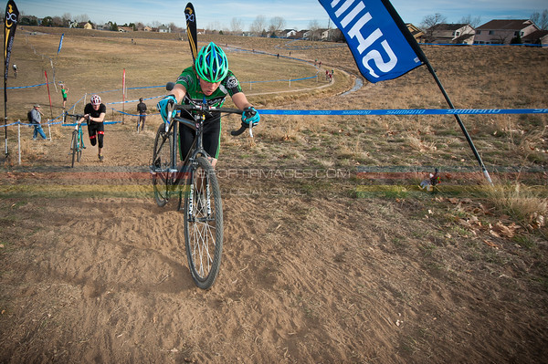 CYCLOX_LOUISVILLE_CX-9123