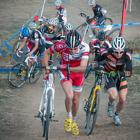 CYCLOX_LOUISVILLE_CX-7296