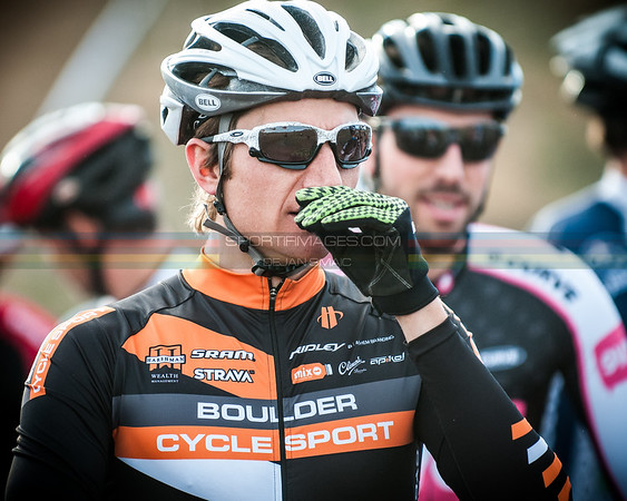 CYCLOX_LOUISVILLE_CX-7277