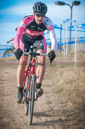 CYCLOX_LOUISVILLE_CX-7340
