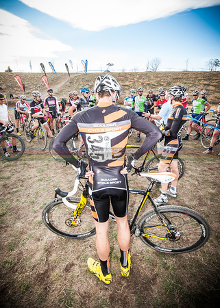 CYCLOX_LOUISVILLE_CX-9405