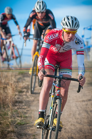 CYCLOX_LOUISVILLE_CX-7331