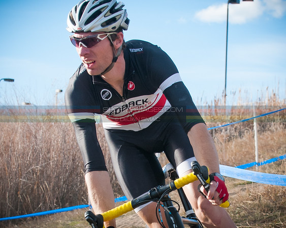 CYCLOX_LOUISVILLE_CX-7252