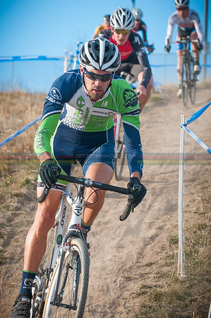 CYCLOX_LOUISVILLE_CX-7346