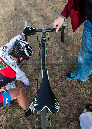 CYCLOX_LOUISVILLE_CX-9399