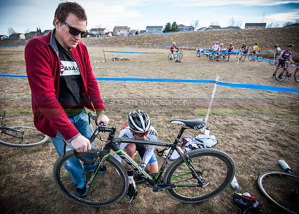 CYCLOX_LOUISVILLE_CX-9402
