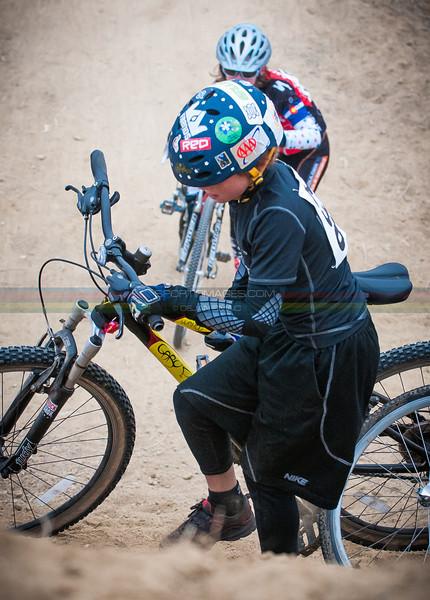 COLORADO_STATE_CX_CHAMPIONSHIPS-8948