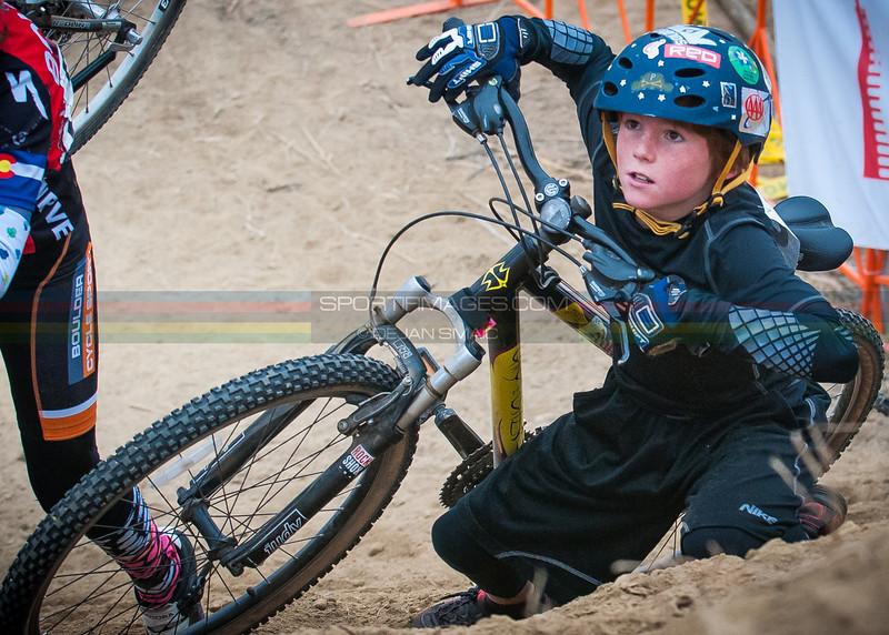 COLORADO_STATE_CX_CHAMPIONSHIPS-8952
