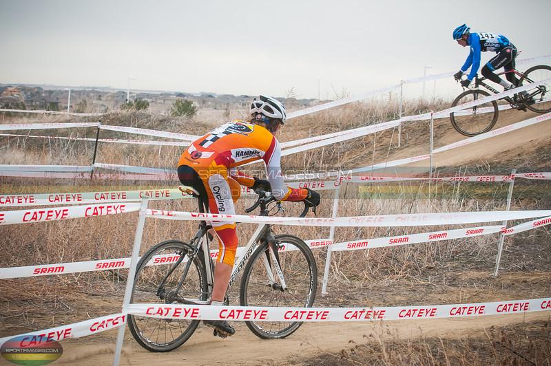 COLORADO_STATE_CX_CHAMPIONSHIPS-9264