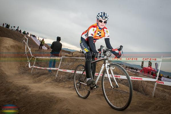 COLORADO_STATE_CX_CHAMPIONSHIPS-2041