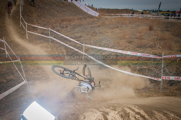 COLORADO_STATE_CX_CHAMPIONSHIPS-2748