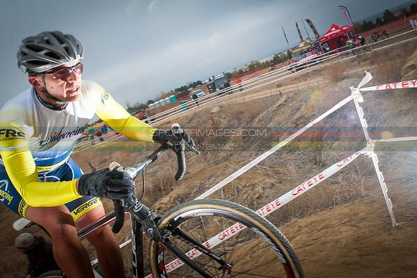 COLORADO_STATE_CX_CHAMPIONSHIPS-2755