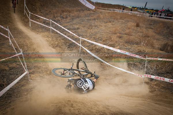 COLORADO_STATE_CX_CHAMPIONSHIPS-2749