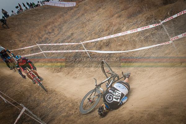 COLORADO_STATE_CX_CHAMPIONSHIPS-2751