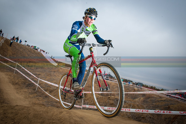 COLORADO_STATE_CX_CHAMPIONSHIPS-2842