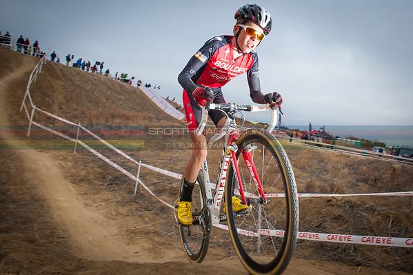 COLORADO_STATE_CX_CHAMPIONSHIPS-2799
