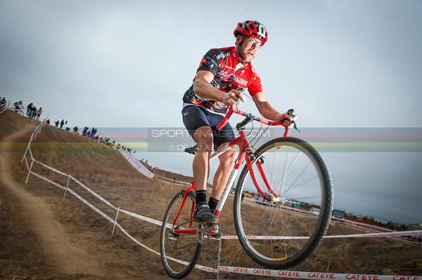 COLORADO_STATE_CX_CHAMPIONSHIPS-2830