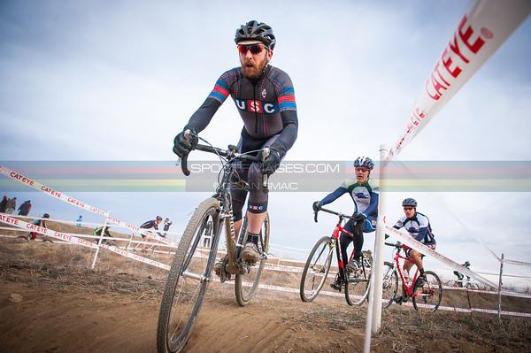 COLORADO_STATE_CX_CHAMPIONSHIPS-1343