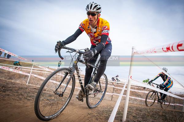 COLORADO_STATE_CX_CHAMPIONSHIPS-1336