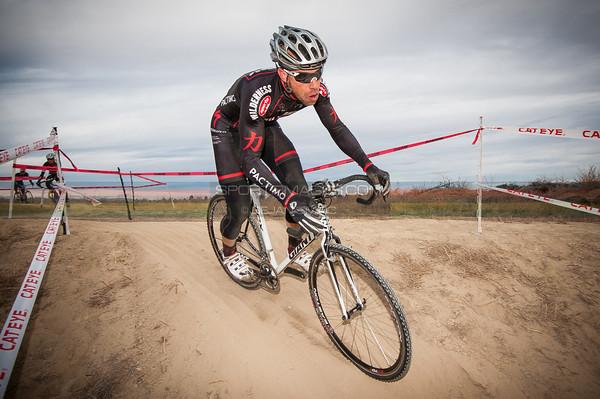COLORADO_STATE_CX_CHAMPIONSHIPS-1497