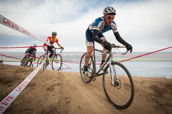 COLORADO_STATE_CX_CHAMPIONSHIPS-1513